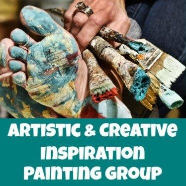 a&c painting group